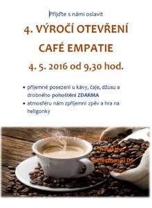 4_vyroci_cafe_empatie